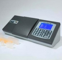 Колориметр Lovibond PFX.i-950/P
