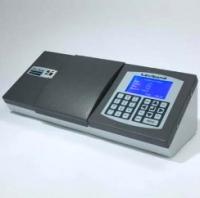 Колориметр Lovibond PFX.i-950