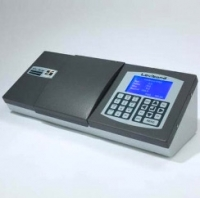 Колориметр Lovibond PFX.i-880/S