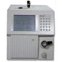 Портативный ионный анализатор Shimadzu PIA-1000