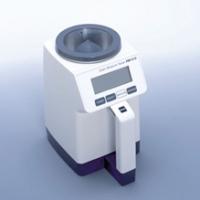 Портативный экспресс-измеритель влажности зерна Kett PM-410