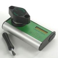 Цифровой влагомер Unimeter Digital (с мельницей)