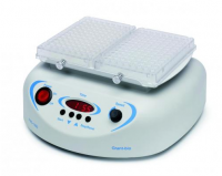 Микропланшетный шейкер PMS-1000i GRANT