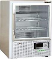 Фармацевтический лабораторный холодильник Arctiko PR 100