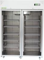 Фармацевтический лабораторный холодильник Arctiko PR 1400