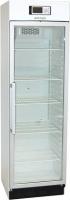 Фармацевтический лабораторный холодильник Arctiko PR 360