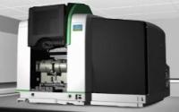 Атомно-абсорбционный спектрометр PinAAcle 900