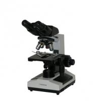 Бинокулярный микроскоп Granum R 4002