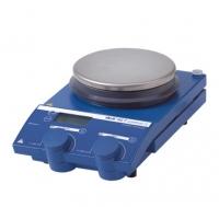 Магнитная мешалка IKA RET control/t IKAMAG safety control