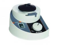 Вортекс-шейкеры для пробирок Reax top / control Тип Шейкер Reax control, с адаптером HEIDOLPH
