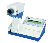 Прибор для определения температуры плавления SMP30 Stuart