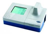 Прибор для определения температуры плавления SMP40 Stuart