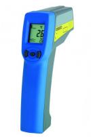 Инфракрасный термометр ScanTemp 385 DOSTMANN