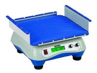 Орбитальный шейкер Sea Star® Цифровой, Резиновый коврик HEATHROW