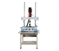 Універсальні сервогідравлічні системи для динамічних випробувань Shimadzu Servopulser Series