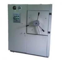 Стерилизатор паровой СП ГП-560