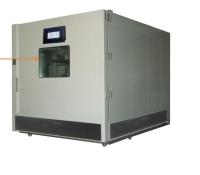 Климатическая камера TMT-9262 8000 литров  (-20 ° C до +70 ° C)