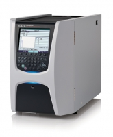Лабораторный анализатор общего органического углерода Shimadzu TOC-L