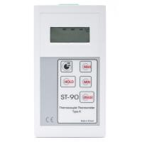 Термопарный термометр типа К Termoprodukt ST-90
