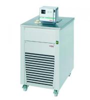 Охлаждающий оборотный термостат FP55-SL JULABO