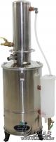Дистиллятор Ulab UD-1050