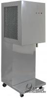 Дистиллятор специализированный, напольный Ulab UD-5000