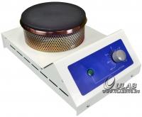 Нагревательная плита Ulab UH-0150A