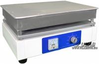Нагревательная плита Ulab UH-2840A