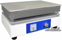 Нагревательная плита Ulab UH-3545A