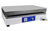 Нагревательная плита Ulab UH-4060A