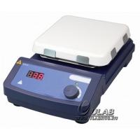 Нагревательная плита Ulab UH-4550