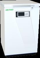 Ультранизкотемпературный лабораторный морозильник Arctiko ULTF 80