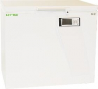 Ультранизкотемпературный лабораторный морозильник Arctiko ULTF 220