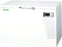 Ультранизкотемпературный лабораторный морозильник Arctiko ULTF 320