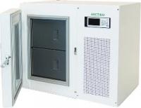 Ультранизкотемпературный лабораторный морозильник Arctiko ULUF 125