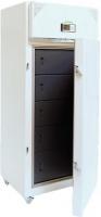 Ультранизкотемпературный лабораторный морозильник Arctiko ULUF 550