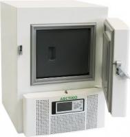 Ультранизкотемпературный лабораторный морозильник Arctiko ULUF 65