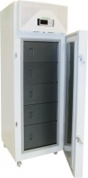 Ультранизкотемпературный лабораторный морозильник Arctiko ULUF 490