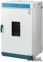 Инкубатор 225 л Ulab UT-2230