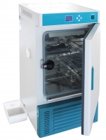 Инкубатор с охлаждением 74 л Ulab UT-3070