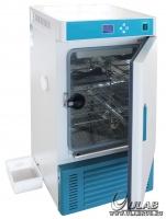 Инкубатор с охлаждением 150 л Ulab UT-3150