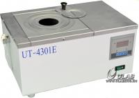 Баня водяна одномісна Ulab UT-4301E