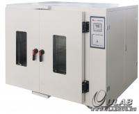 Шкаф сушильный 1000 л Ulab UT-4601