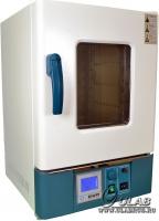 Шкаф сушильный 123 л Ulab UT-4603