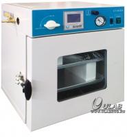 Шкаф сушильный вакуумный 25 л Ulab UT-4630V