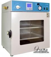 Шкаф сушильный вакуумный 52 л Ulab UT-4660V