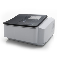 Спектрофотометр Shimadzu UV-1800