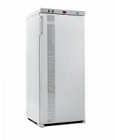 VELP FOC 215IL инкубатор охлаждаемый
