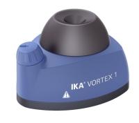 Встряхиватель IKA Vortex 1