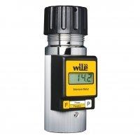 Влагомер Wile 55 для зерна